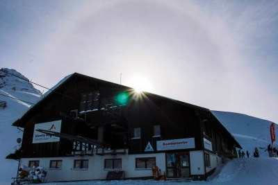 Montafon_Skiing_0812