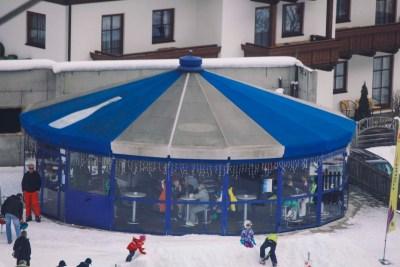 Montafon_Skiing_1060