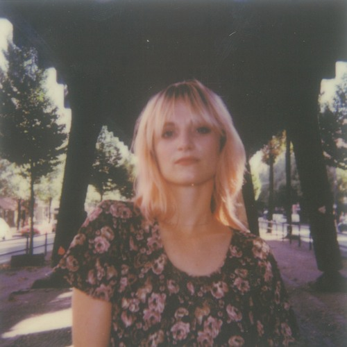 Emma Elisabeth