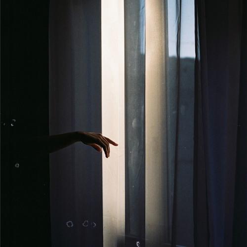 Me Not You - Sun Will Rise (artwork faeton music)