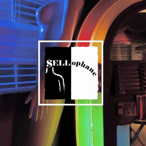 Collin Selman - $ELLophane (artwork faeton music)
