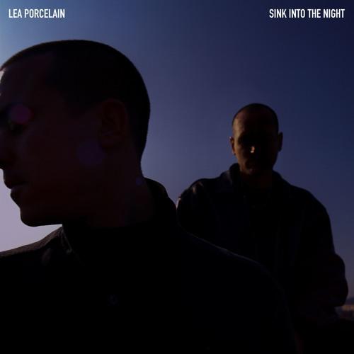Lea Porcelain - Sink into the Night (artwork faeton music)