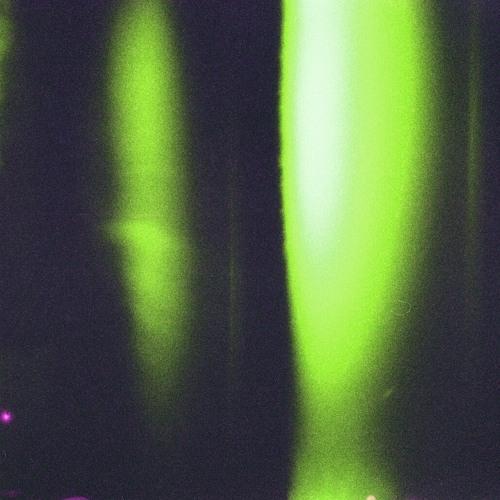 Jon Santana x James Droll - Black Ivy (artwork faeton music)