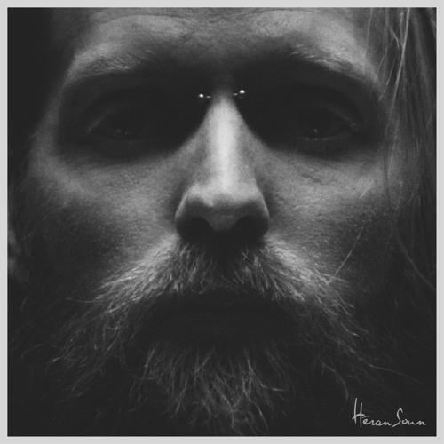 Heran Soun - When You Wanted (artwork faeton music)