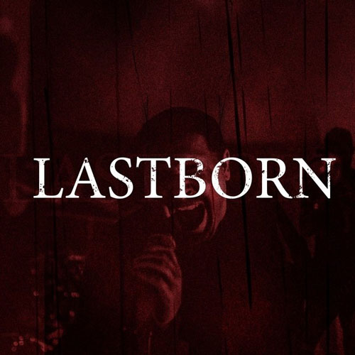 Lastborn