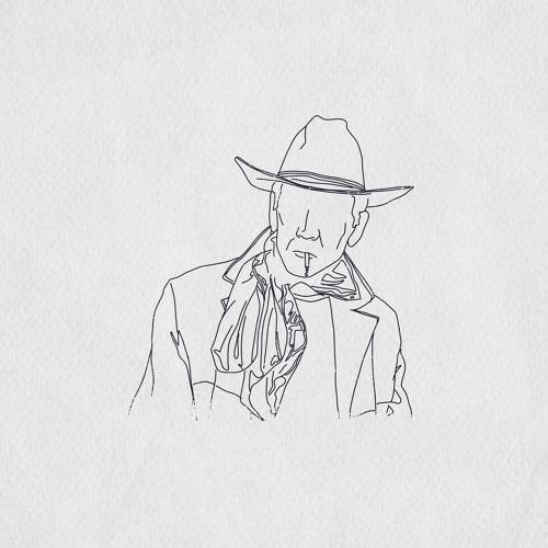 Paul Babe - Lasso (artwork faeton music)