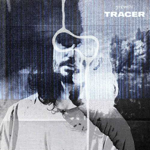 Stephen - Tracer (artwork faeton music)