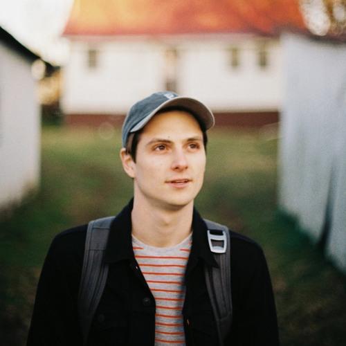 Andrew Goldring