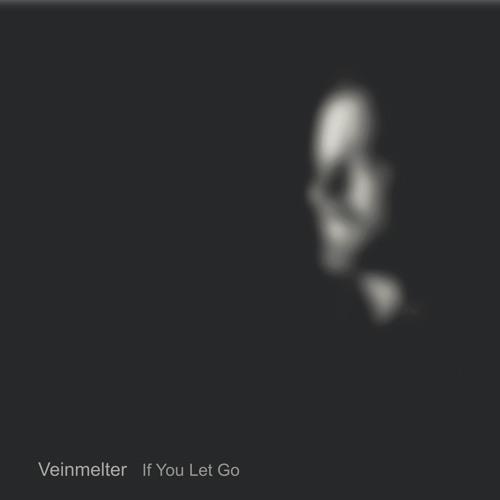 Veinmelter - If You Let Go (artwork faeton music)