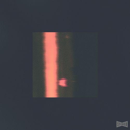 John Pierce O'Reilly - now, the sun (artwork faeton music)