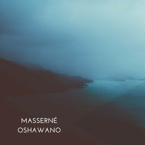 Masserne Oshawano artwork faeton music