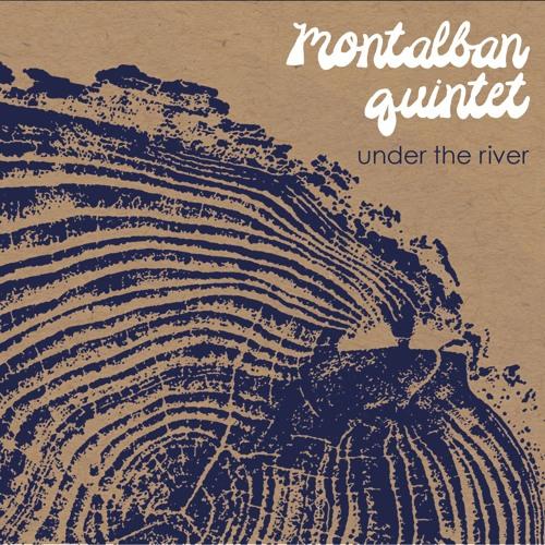 Montalban Quintet Kisses artwork faeton music