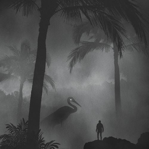 No Theory - The Seek Effect (artwork faeton music)