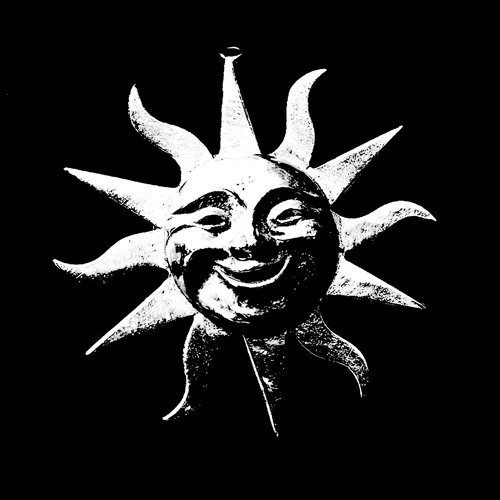 justindemus - Sunlight (artwork faeton music)
