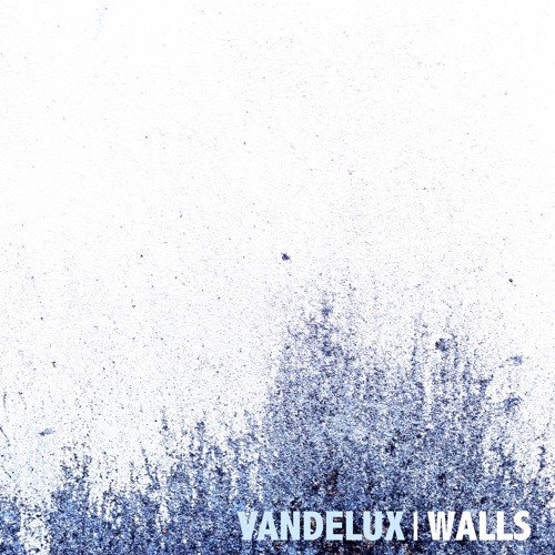 vandelux walls artwork faeton music