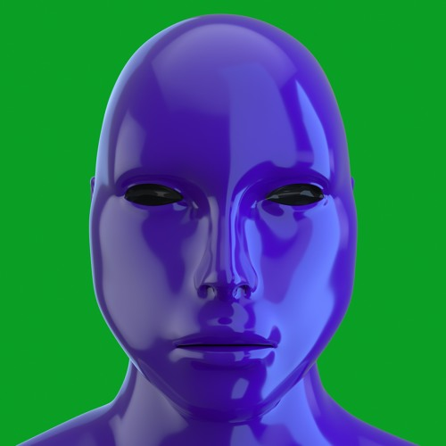 COBRAH - U KNOW ME (artwork faeton music)