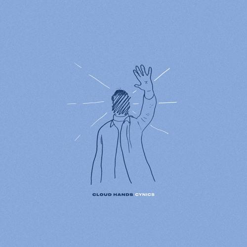 Cloud Hands - Cynics (artwork faeton music)