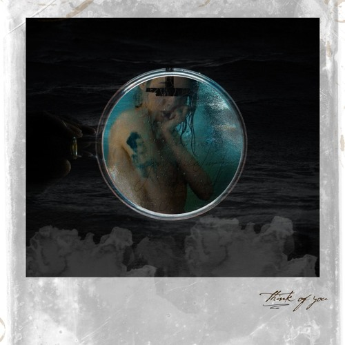 Swsh - Think Of You (artwork faeton music)