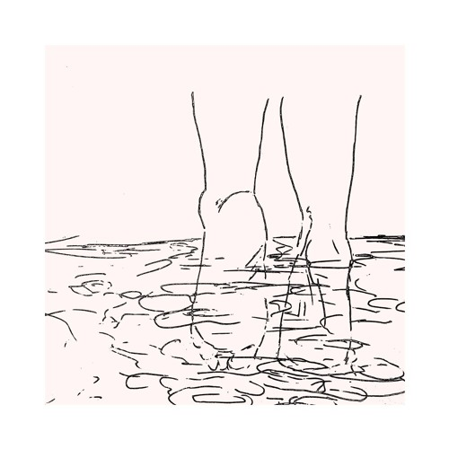 Tristan Gregory Smith - Lighthouse (artwork faeton music)