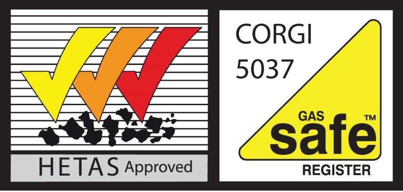 gas safe logo (2)