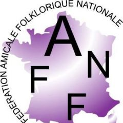 cropped-logo-Petit-1.jpg