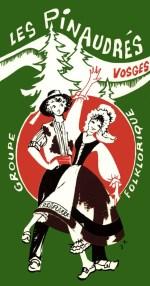 Logo des Les Pinaudrés