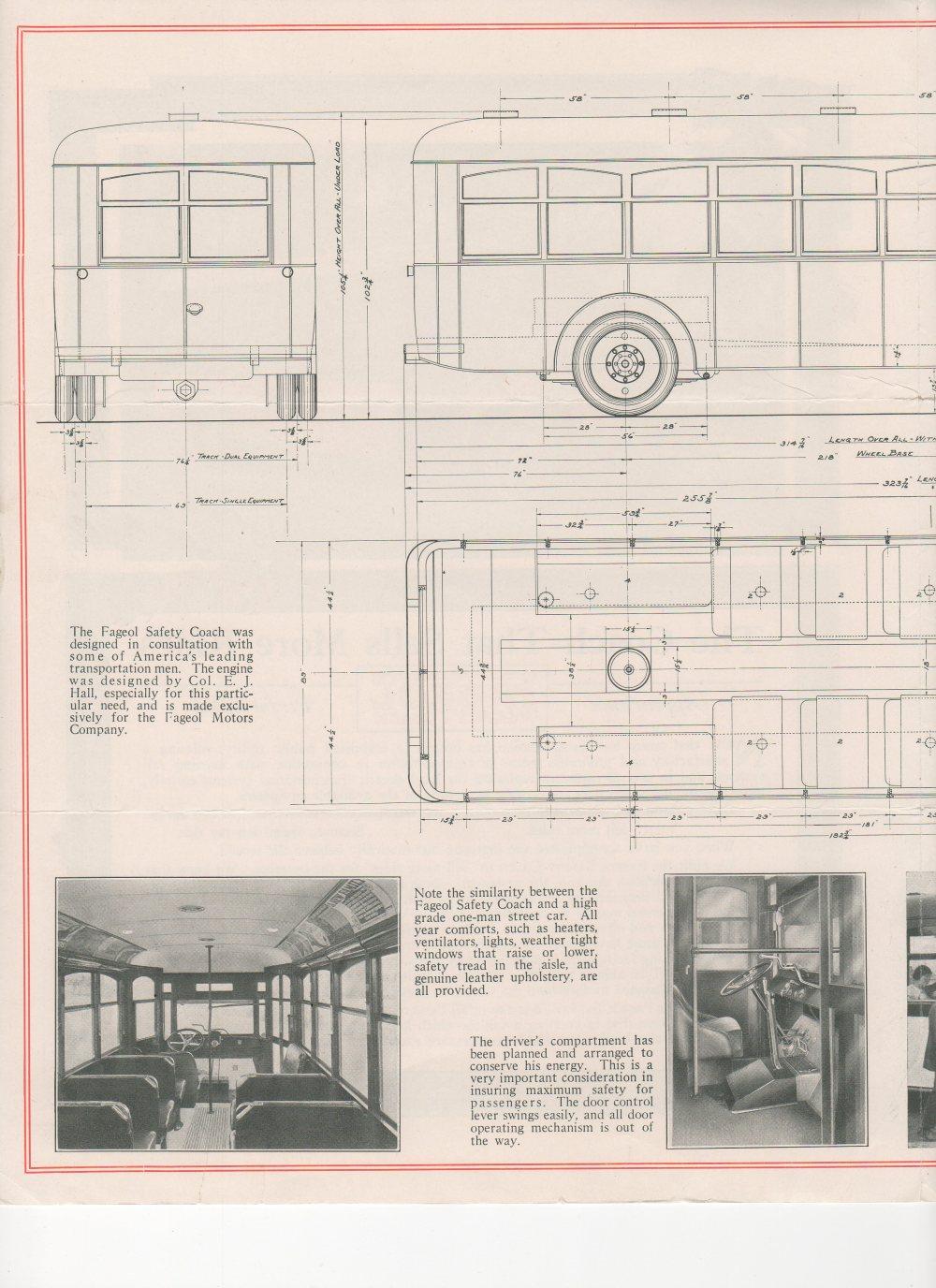 medium resolution of f sc brochure page 2