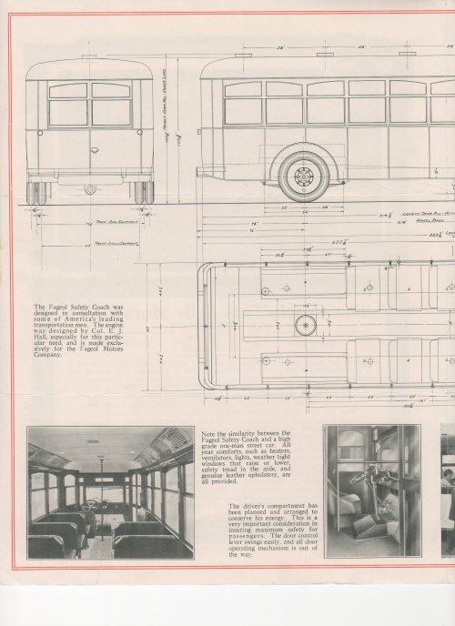 small resolution of f sc brochure page 2