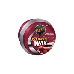 wax meguiar´s