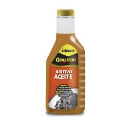 aditivo para aceite simoniz