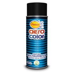 pintura aerocolor