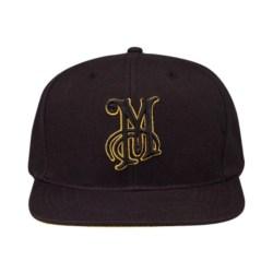 meguiars gorra