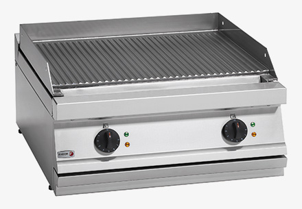 gama700-fry-top-electricos02