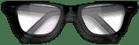 Briller - kontakt oss i Fagservice AS