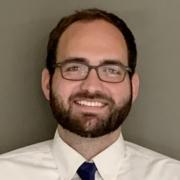 Steven Staffa, MS