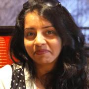 Dr. Sneh Manishi Toprani