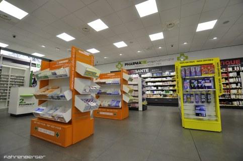 pharmacie fahrenberger 3726 1024x684 - Pharmacie Internationale