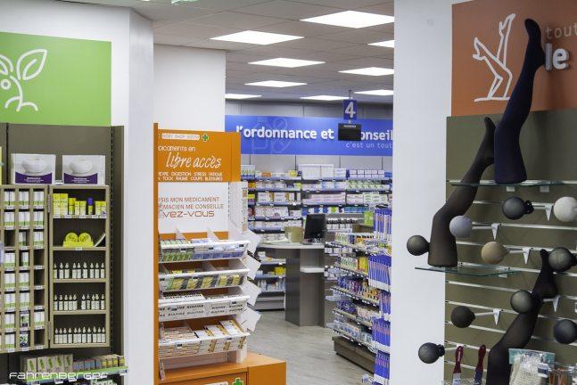 pharmacie fahrenberger 3688 1024x680 - Pharmacie Savelli