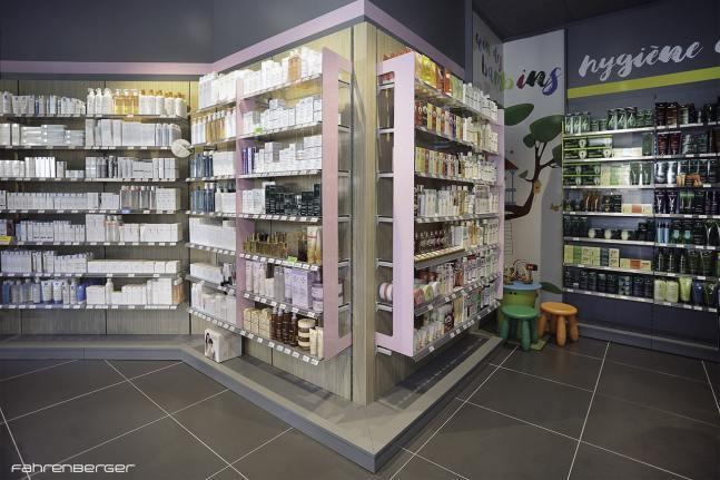 pharmacie fahrenberger 9 1024x682 - Pharmacie de Font Pré