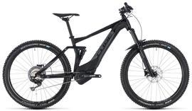 E Bike / Pedelec / Elektrofahrrad günstig kaufen bei