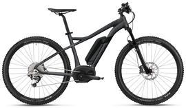 Flyer E Bike / Pedelec günstig kaufen bei Fahrrad XXL