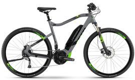 Haibike E Bike / Pedelec günstig kaufen bei Fahrrad XXL