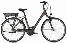 E Bike / Pedelec in 26 Zoll günstig kaufen bei Fahrrad XXL