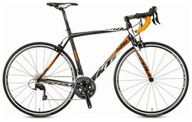 Rennrad kaufen » Top Marken günstig im Shop Fahrrad XXL
