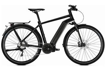 S-Pedelec / E Bike mit 45 km h bei Fahrrad XXL kaufen