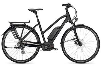 E Bike / Pedelec / Elektrofahrrad ⚡ günstig kaufen bei