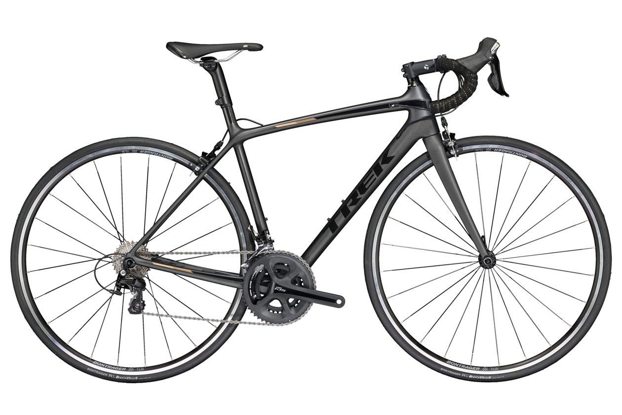 Fahrrad Xxl Online Kaufen
