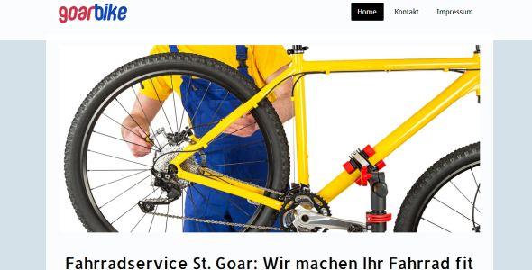 Mikus Spezialrder  Fahrradladen Lorch