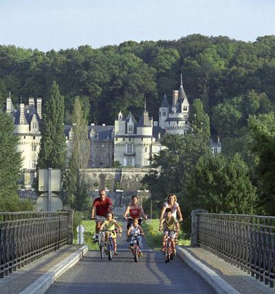 zz-europa-Frankreich-Loire-Radweg