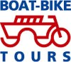 zz-radreisen-Boat-Bike-Tours-Logo
